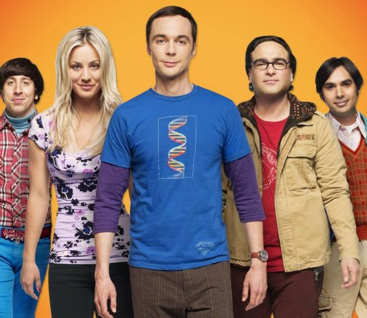 10-great-TV-shows-for-english-language-learners