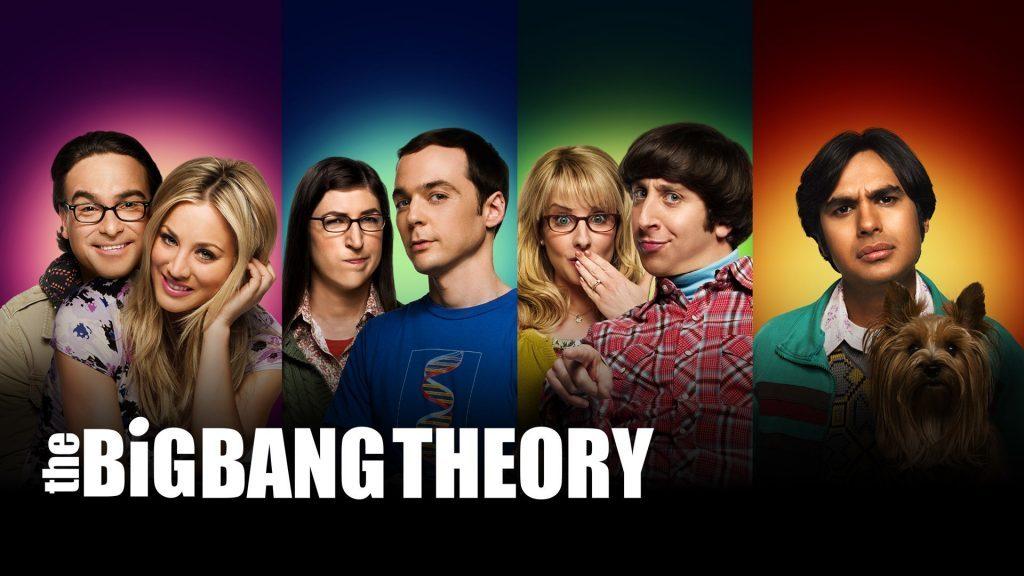 the-Big-Bang-Theory-TV-Show