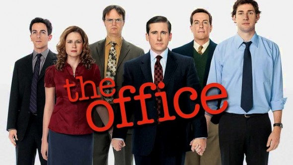the-office-tv-show