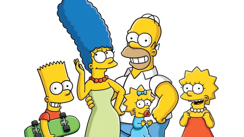 the-simpsons-TV-show