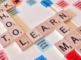 Difference-Between-Learning-Online-or-in-the-Classroom