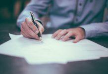 Understanding-Verb-Tenses-in-English