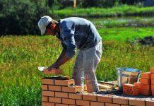 5-Rules-Build-Sentences-Spanish